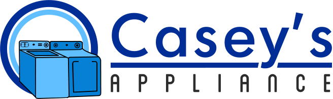 Casey's Appliance